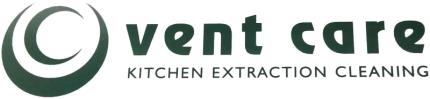 Ventcare Logo
